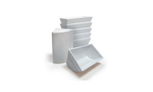 HD-STAX Plastik Kovası