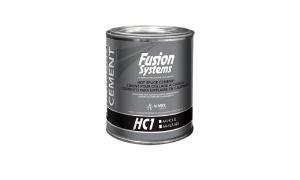 Almex Fusion HC1 Solition