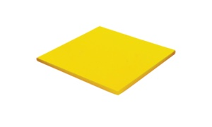 KRYPTANE YELLOW 59° SHORE A