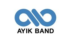 Ayık Band