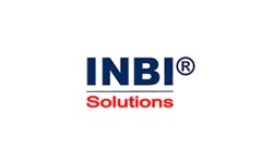 INBI Solution