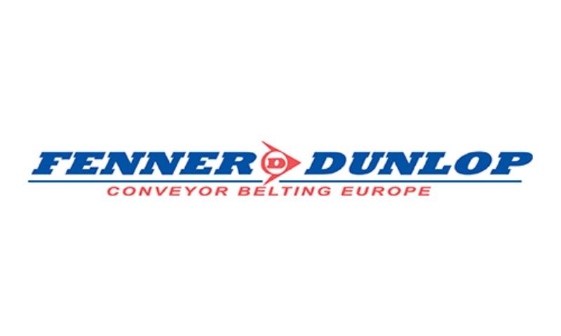 Fenner Dunlop
