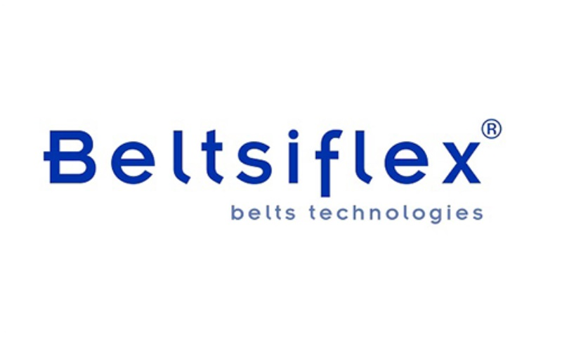 Beltsiflex
