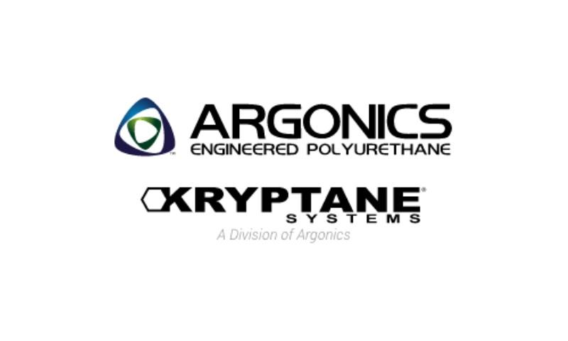 Argonics